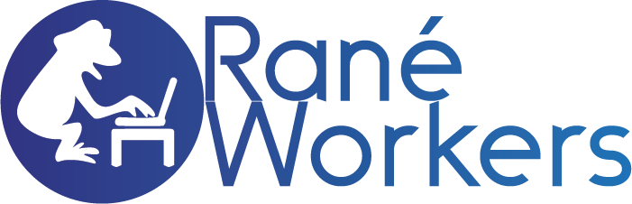 Rané Workers Coworking